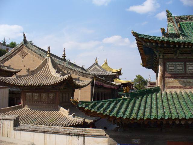 tibet_bunkaken029