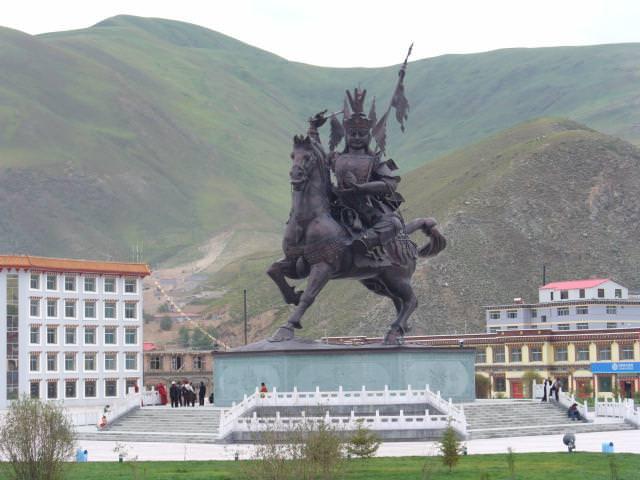 tibet_bunkaken050
