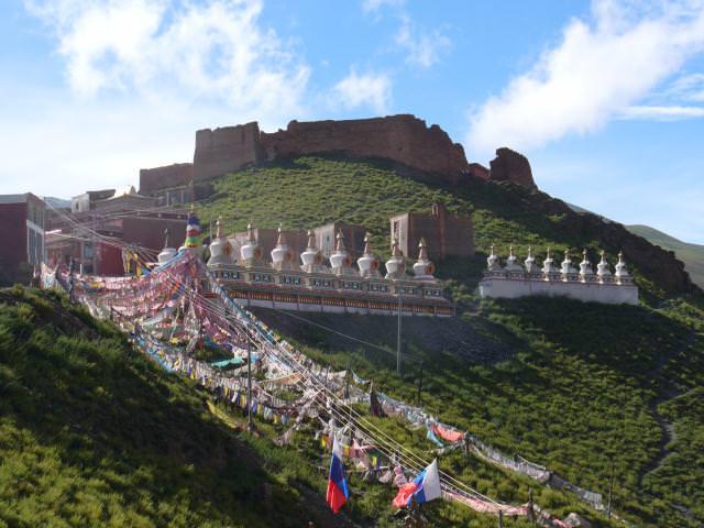 tibet_bunkaken053