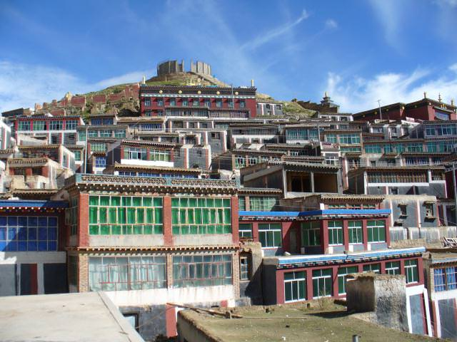 tibet_bunkaken056