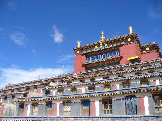 tibet_bunkaken058