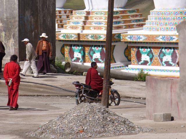 tibet_bunkaken061
