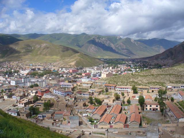 tibet_bunkaken063