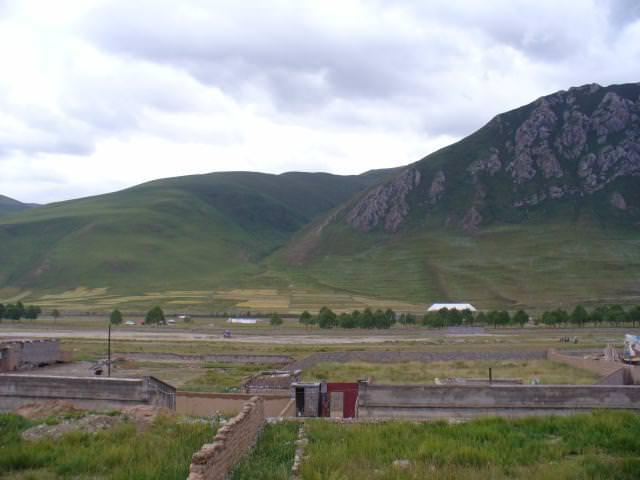 tibet_bunkaken065