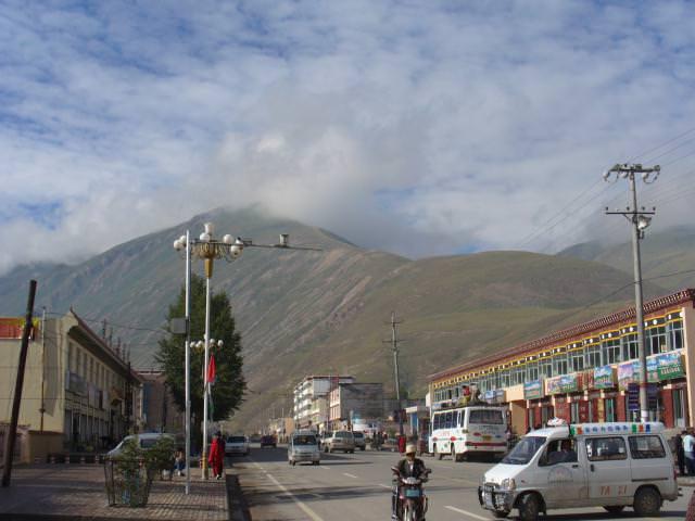 tibet_bunkaken069