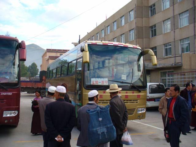 tibet_bunkaken071