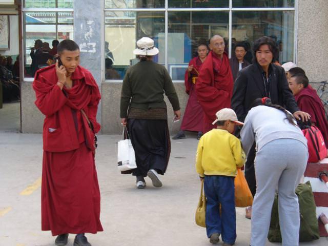 tibet_bunkaken072