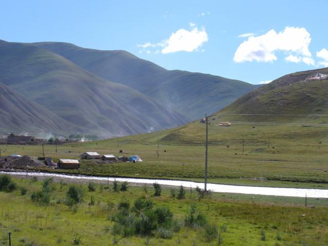 tibet_bunkaken075