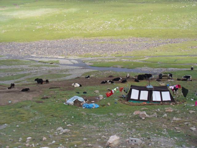 tibet_bunkaken089