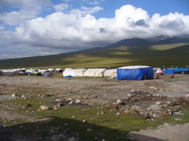 tibet_bunkaken091