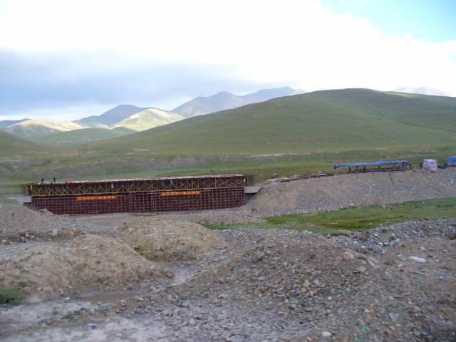 tibet_bunkaken092