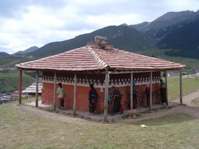 tibet_bunkaken171