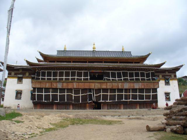 tibet_bunkaken178