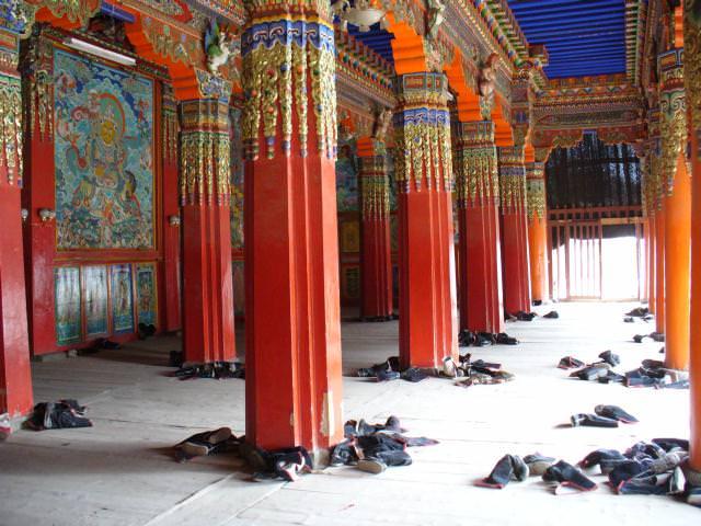 tibet_bunkaken180