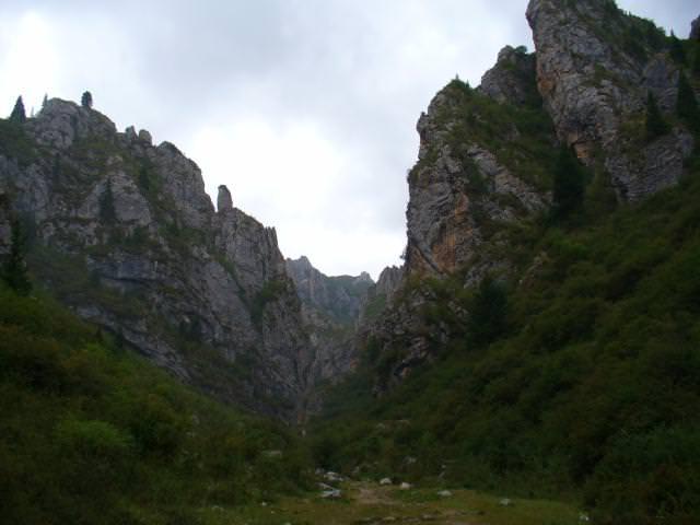 tibet_bunkaken184
