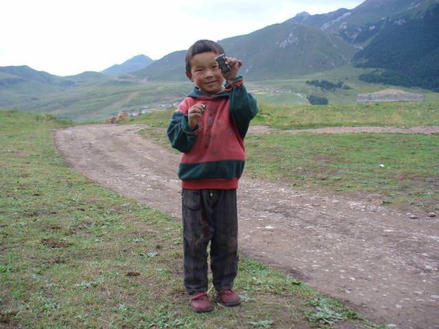 tibet_bunkaken192