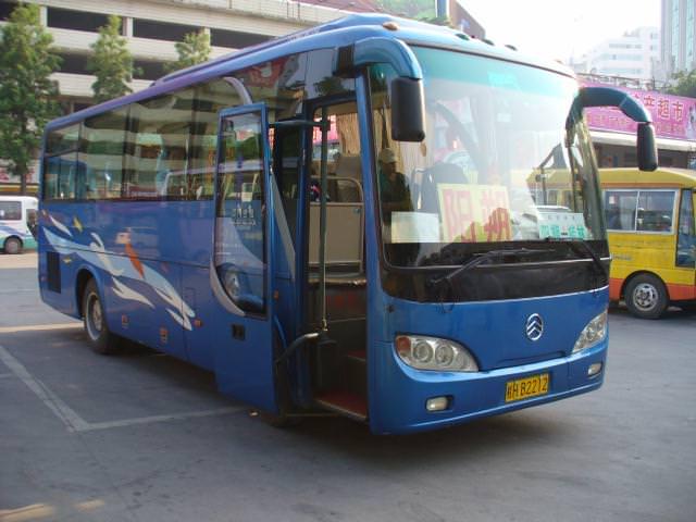 yangshuo_024