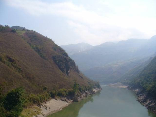 yunnan2_275