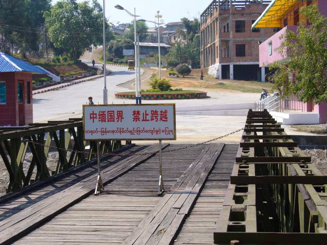 yunnan2_290