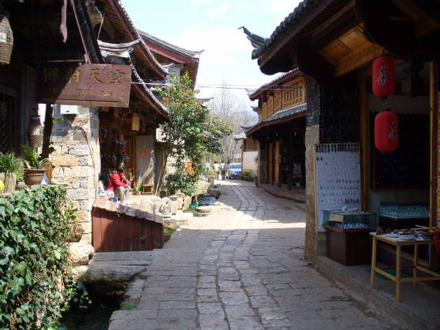yunnan2_399