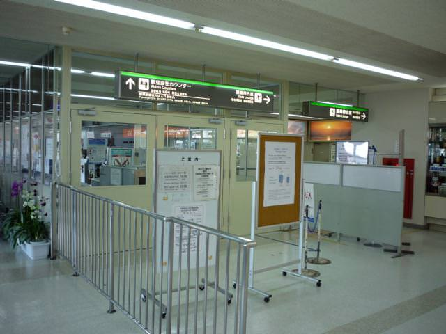 yunnan4_001