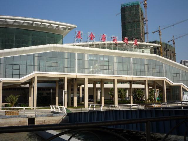 yunnan4_026
