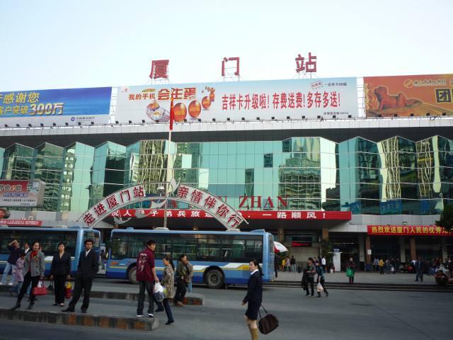 yunnan4_029
