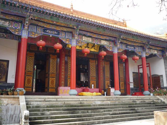 yunnan4_090