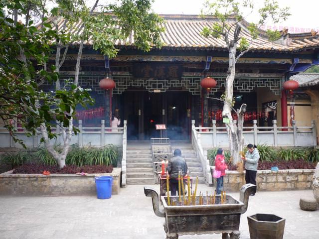 yunnan4_111