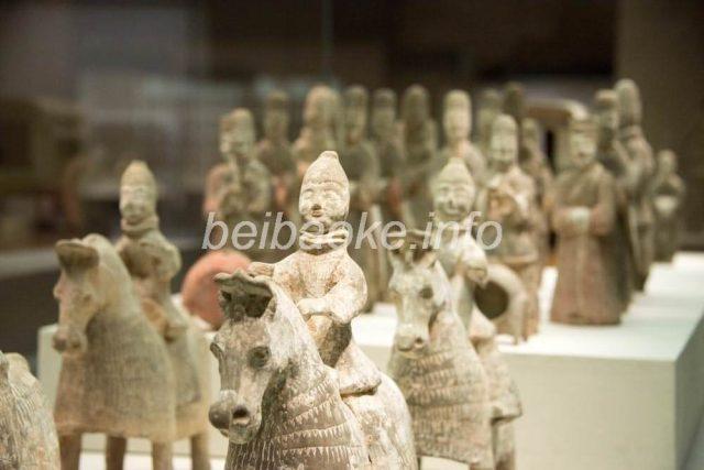 中国国家博物館